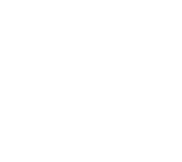 Only with a personalized card