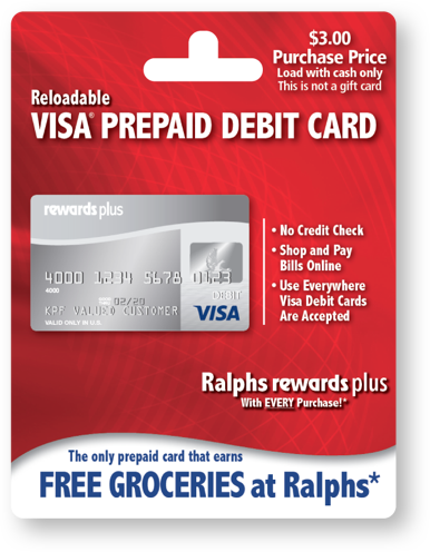 temporary card - Purchase Prepaid Card Online