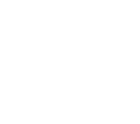 Only with the reloadable card